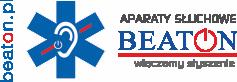 logo2015_