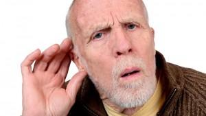 Bezpłatne testowanie aparatu słuchowego przed zakupem