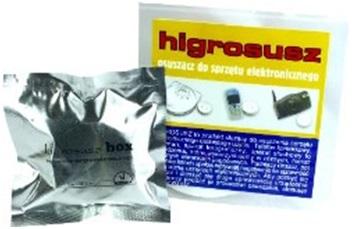 Higrosusz