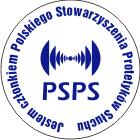 Jestem Członkiem PSPS